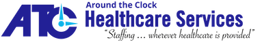 ATC Healthcare Services of Charleston Retina Logo